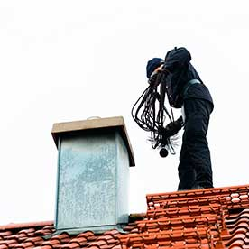 Chimney Sweeps