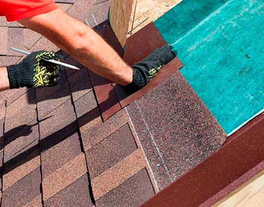 Best Roofing Contractor in Brooklyn NY